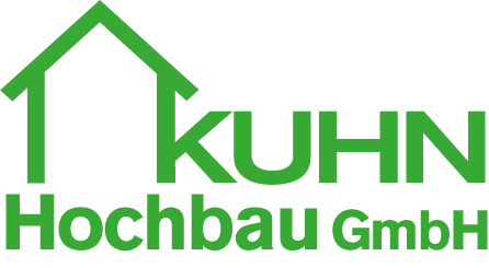 Kuhn Hochbau GmbH