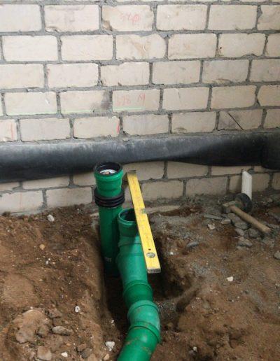 verlegung-von-grundleitungen-00302